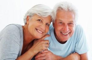 Versicherungen für Senioren über Fair Invest Beratung