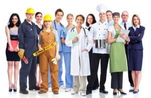 Berufliche Altersvorsorge Beratung bei Fair Invest